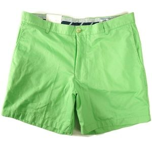 Southern Tide The Skipjack Shorts Modal Size 34 W
